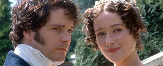 We defy Downton Abbey to captivate 200 years later...