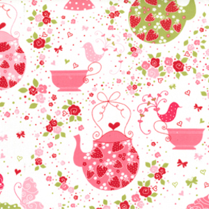 michael_miller_house_designer_strawberry_tea_party_in_pink