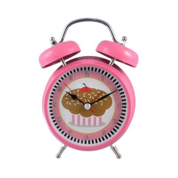 cupcake-talking-alarm-clock
