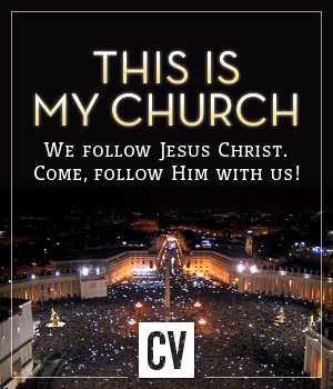 CV_ThisIsMyChurch_Email_300x350