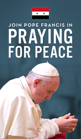 CV-Pope-Francis-Pray-for-Peace-Email2-280x480