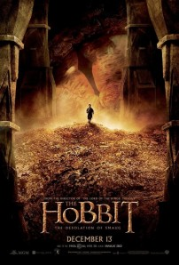 desolation-of-smaug-poster-three-e1386886123320