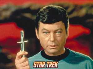 star-trek-the-original-series-dr-mccoy