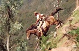 """The Man from Snowy RIver"" 1982 film. Thank you Google Images!"