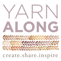 yarnalongbutton1-003